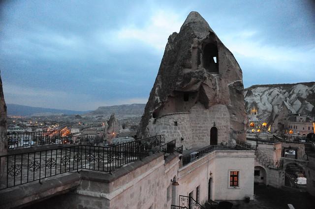 Goreme, Cappadocia_(Kapadokya%2c_Turkey)_004