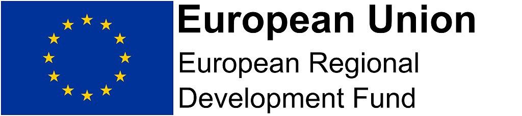 European Union, European Development Fund