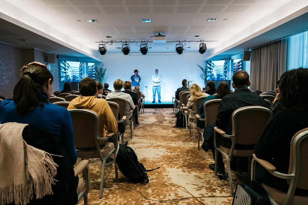 industry_2019_EGF_presentations-1
