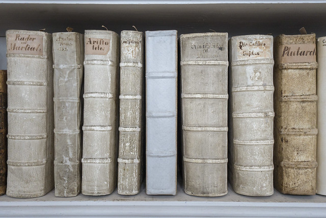 PHILOSOPHICAL BOOKS (CAUSING ENLIGHTENMENT CENTURIES AGO AND STILL TODAY)