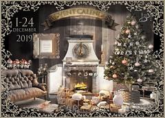 !gO! Advent 2019
