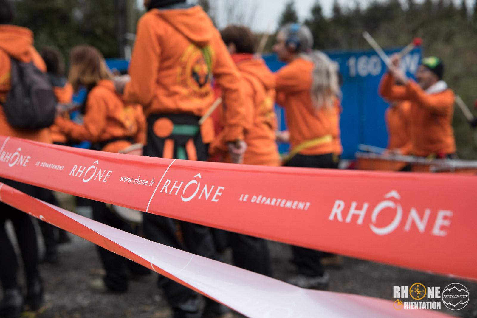 Rhone Orientation 2019-160