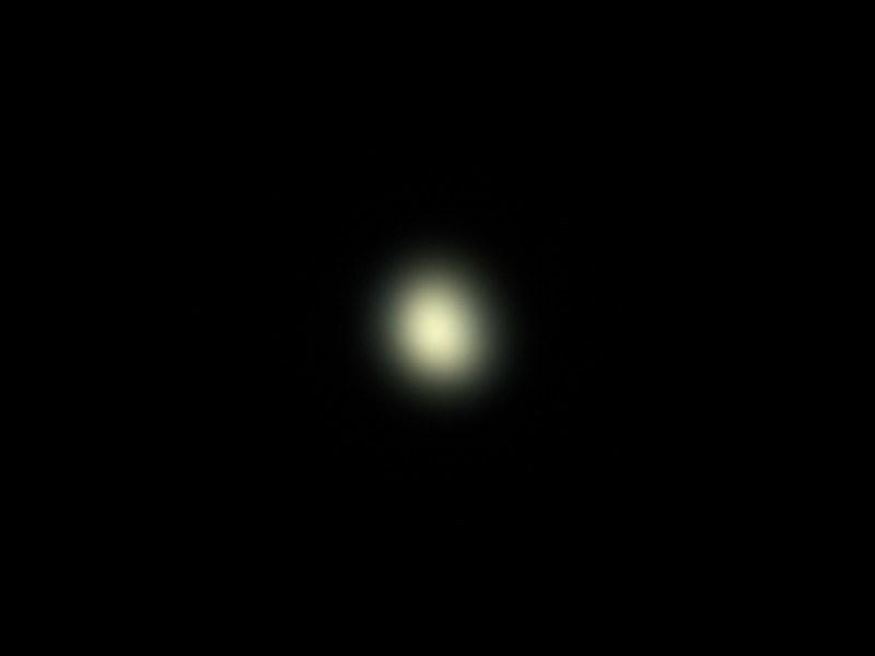水星 (2019/11/29 06:06)
