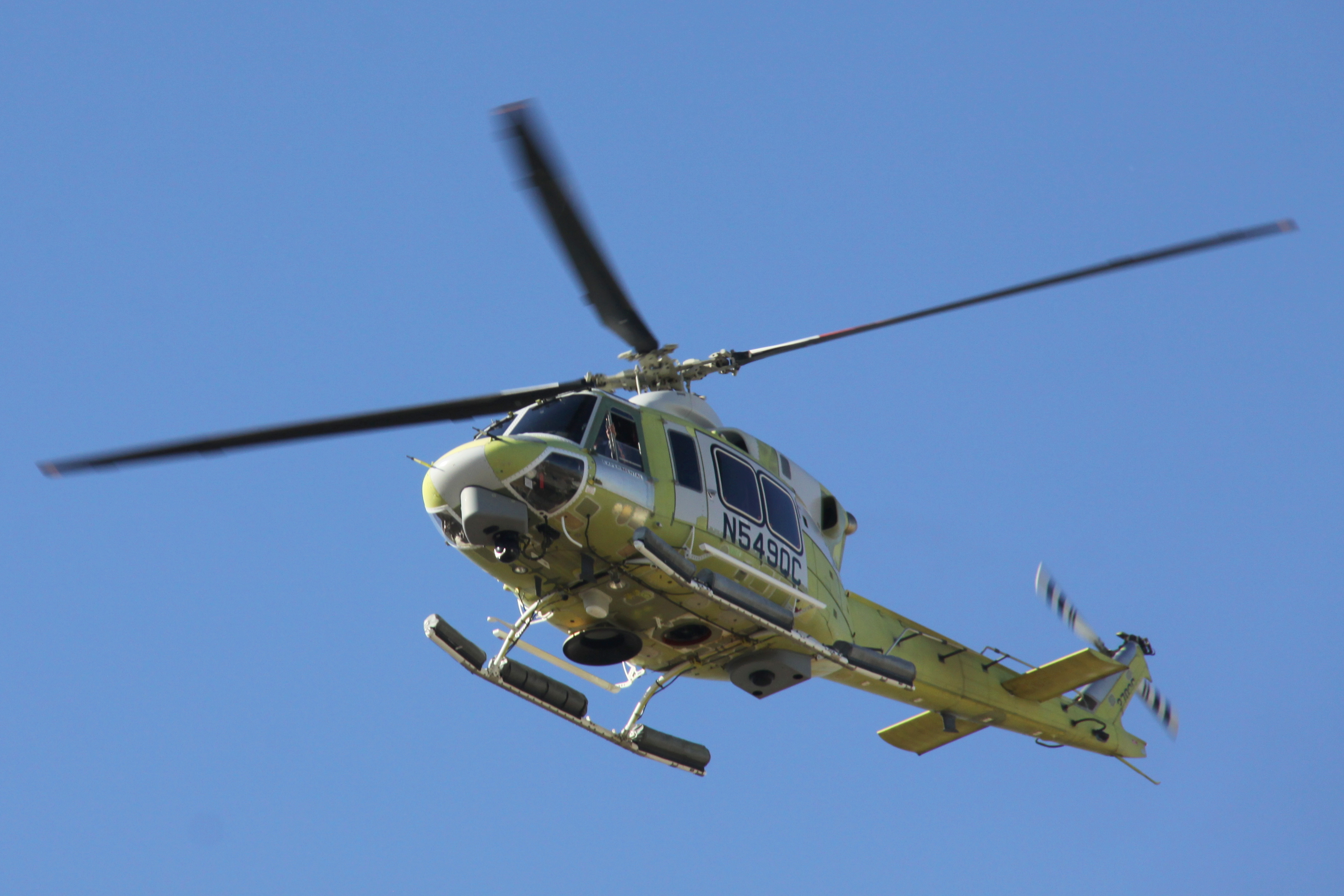 Bell 412 EPI ASW - Page 3 49139148676_2a820a0485_o_d