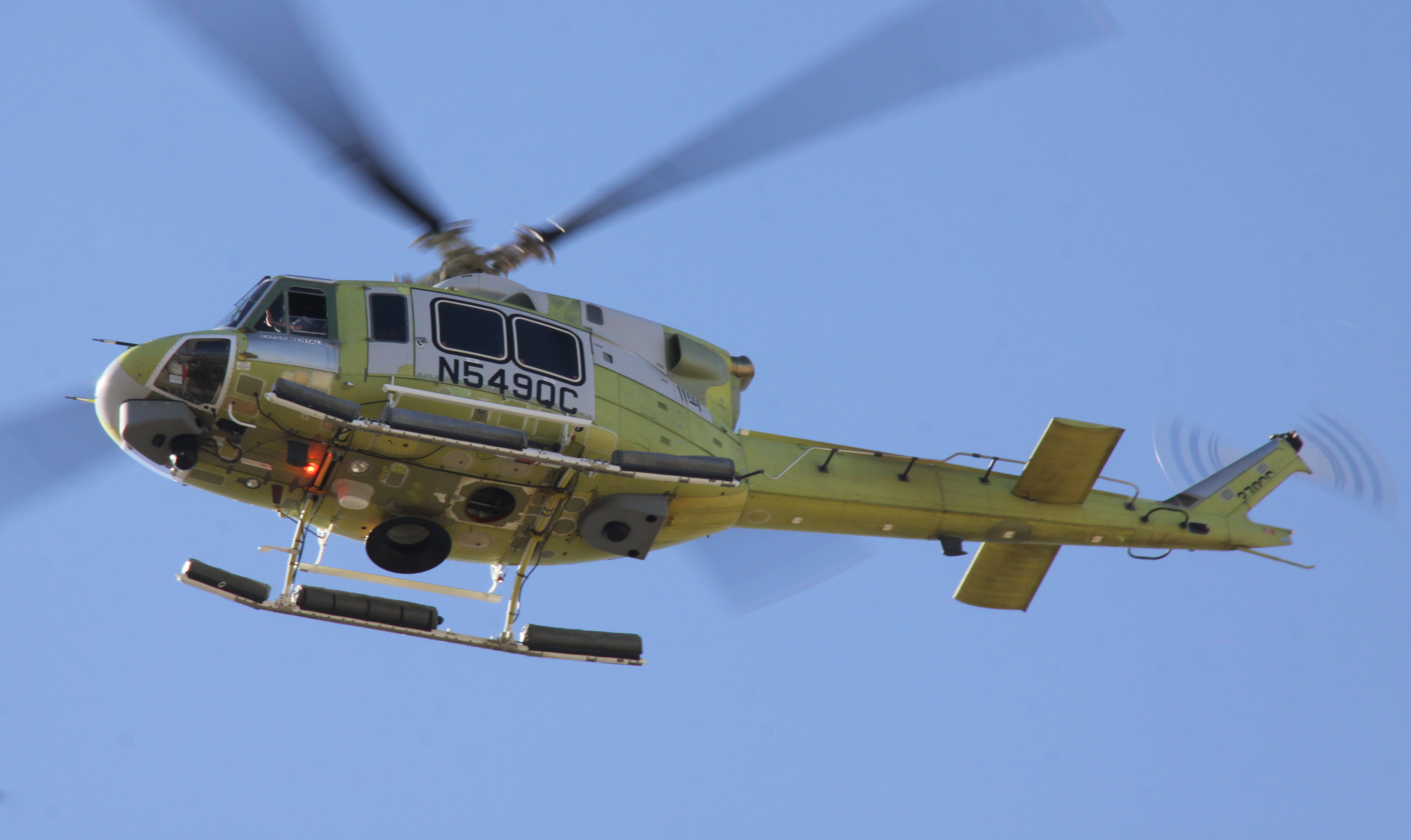 Bell 412 EPI ASW - Page 3 49139149001_0fd2cfd1f9_o_d