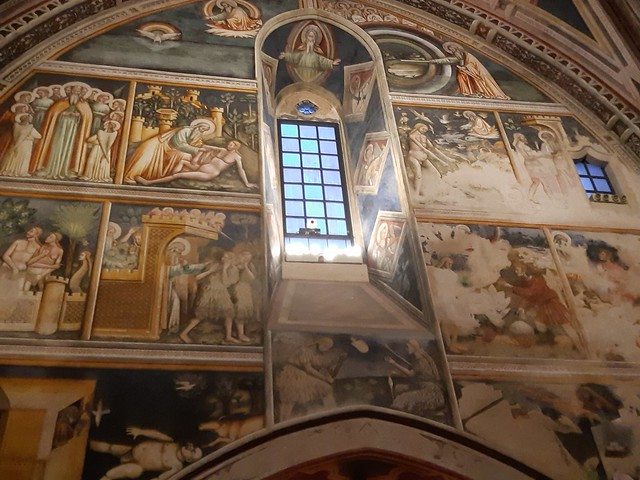 Basilica (3)