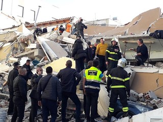 terremoto albania (3)