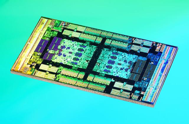 AMD@7nm(12nmIOD)@Zen2@Rome@EPYC_7702_ES@2S1404E2VJUG5_BB_ES___DSC09295-DSC09363