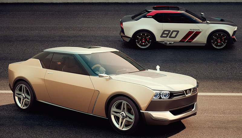 nissan-idx-and-idx-nismo-concepts (7)