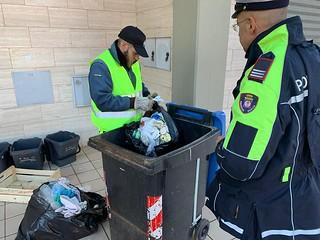 controlli rifiuti turi (3)