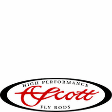 scott-fly-rods-23