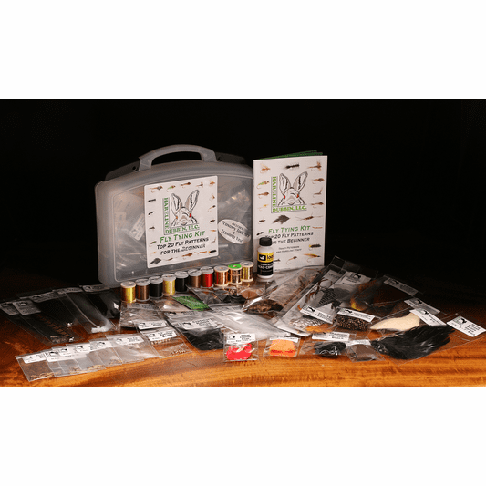 hareline-fly-tying-material-kit-with-economy-tools-and-vise-53