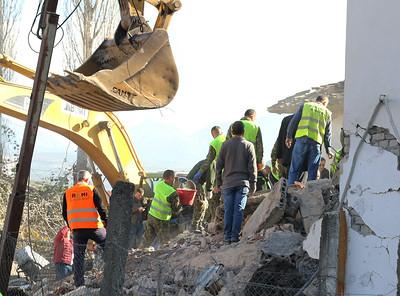 terremoto albania (2)