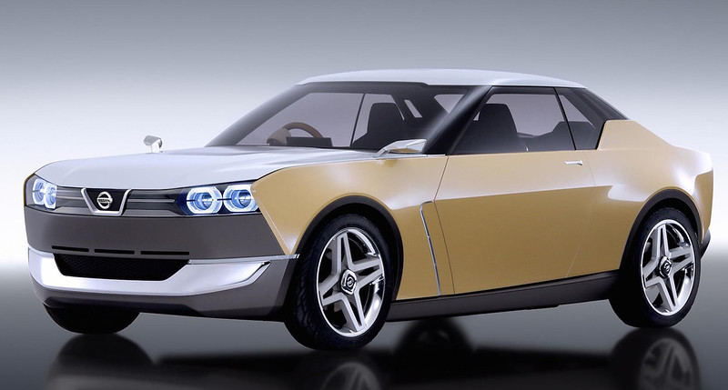 nissan-idx-and-idx-nismo-concepts (9)