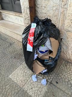 controlli rifiuti turi (4)