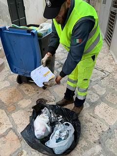 controlli rifiuti turi (2)