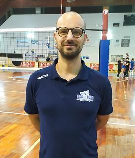 Pasquale Losito
