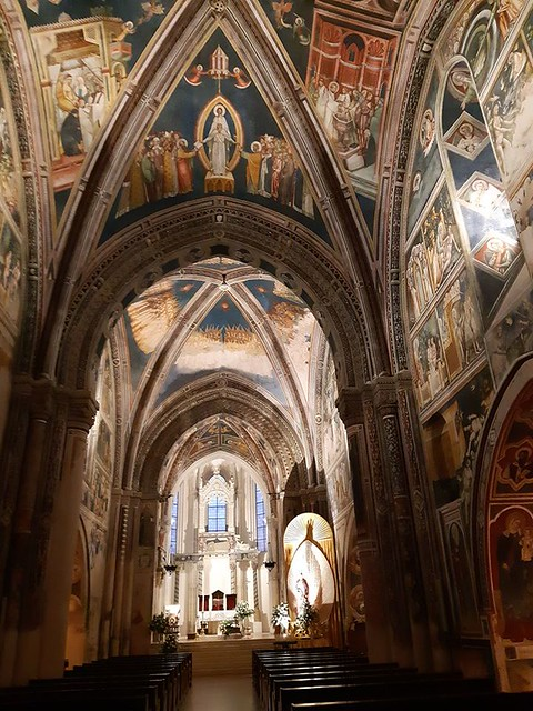 Basilica (4)