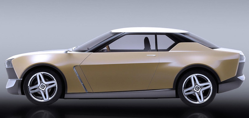 nissan-idx-and-idx-nismo-concepts (10)