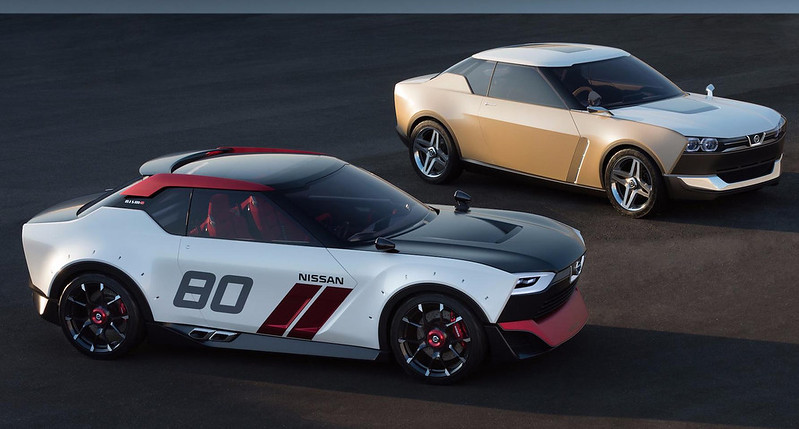 nissan-idx-and-idx-nismo-concepts (6)