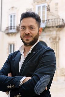 Stefano Dell'Aera