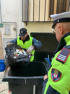 controlli rifiuti turi (1)