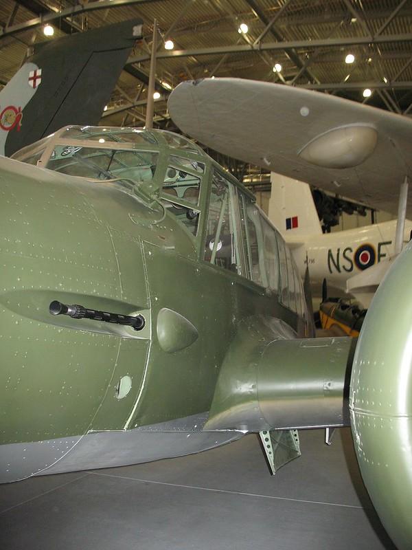 Anson Mk.I 4