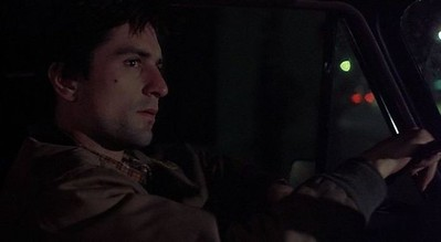 travis-bickle