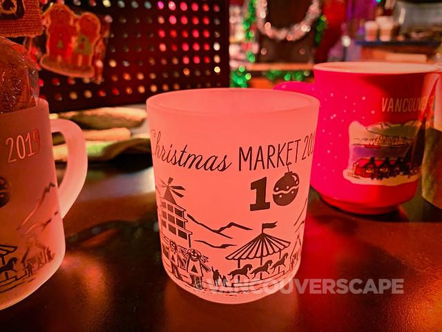 Vancouver Christmas Market-2