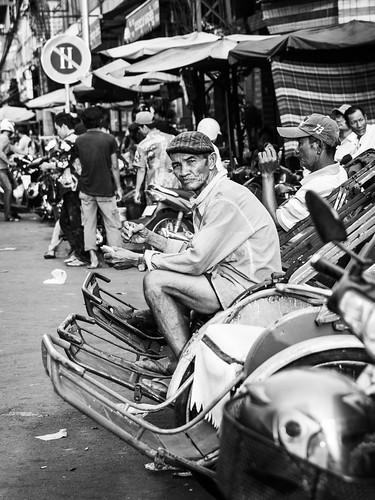 blackcygnuslimited cambodia phnompenh canon5dmk4 keithmulcahy