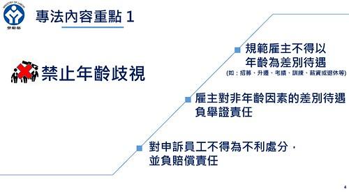 中高齡者及高齡者就業促進法簡報內容-04