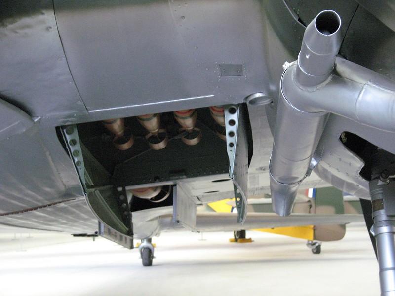 Anson Mk.I 8