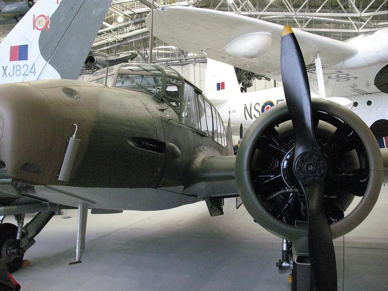 Anson Mk.I 2