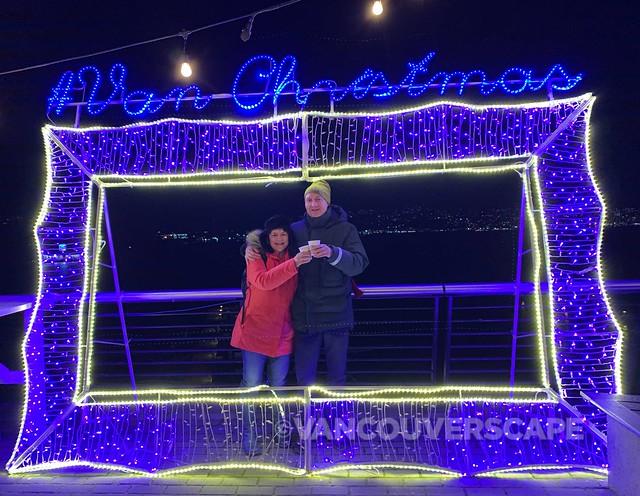 Vancouver Christmas Market-3