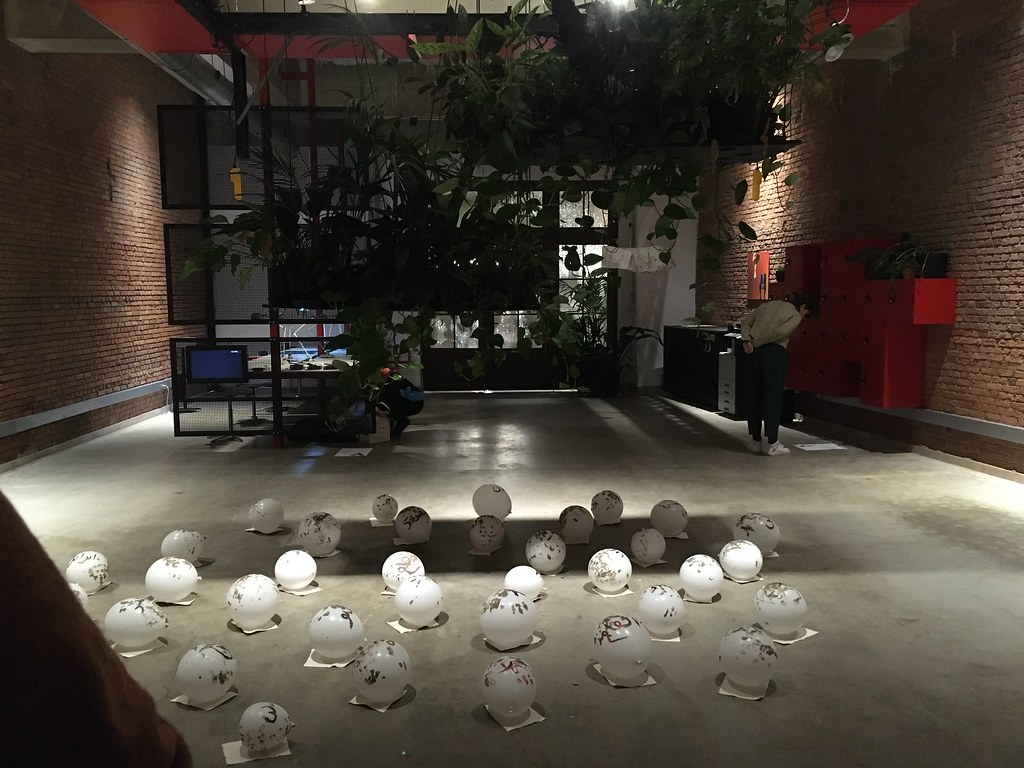 Noorderlicht expo