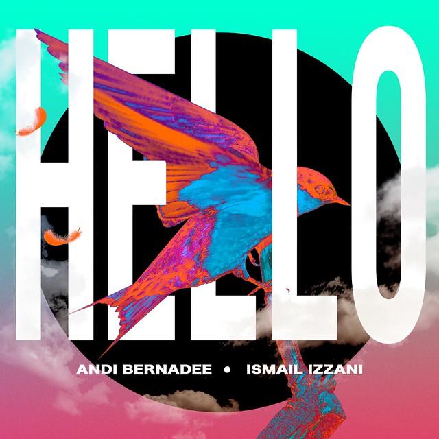 hello-single-cover