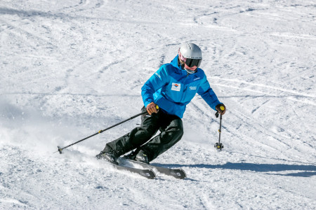 World Skitest 2019: Allroundy - škodovky lyžařského průmyslu