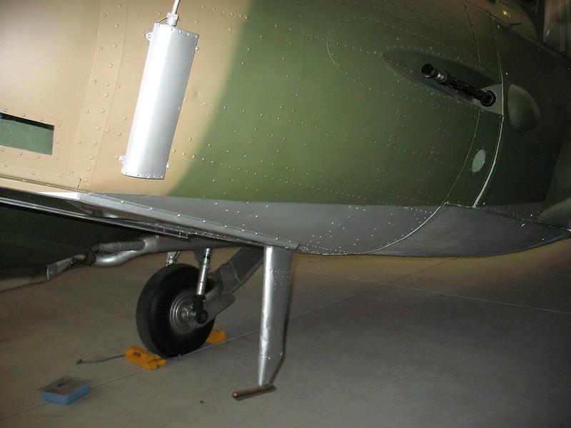 Anson Mk.Én 3