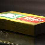 333-Matchbox