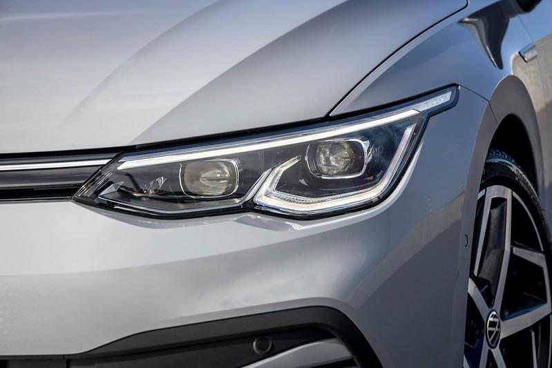 2020-VW-Golf-Mk8-65