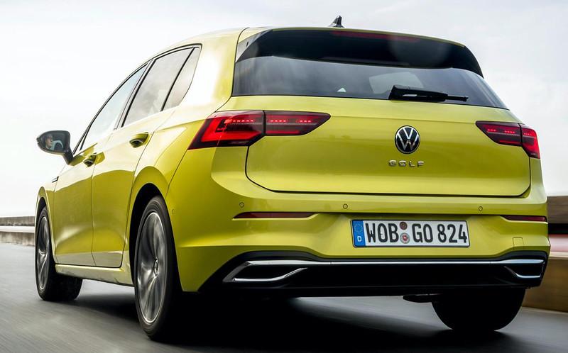 2020-VW-Golf-Mk8-197