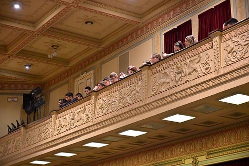 CS01623_26.11.2019, Αθήνα: «Η Ευρωατλαντική Προοπτική των Βαλκανίων και η θέση της Ελλάδας»