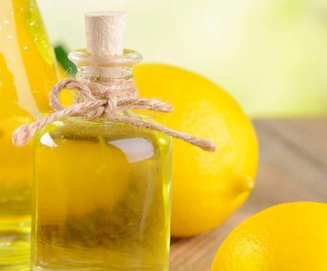 Review of Top 10 Essential Oils - Keep Young and Beautiful