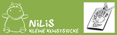 Nilis Banner