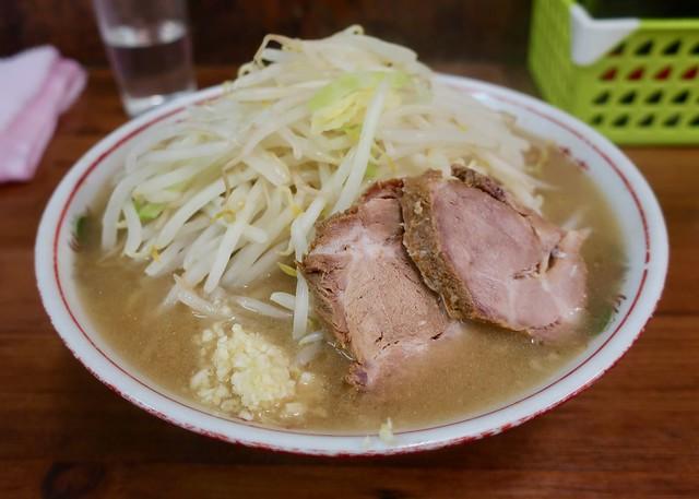 SHINAGAWA JIRO