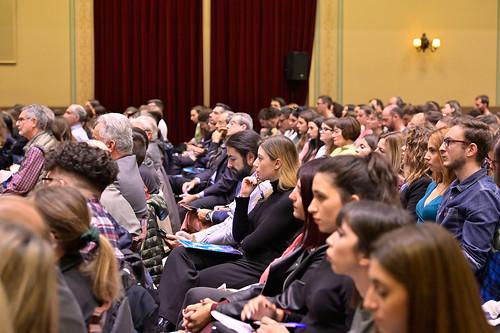 CS01412_26.11.2019, Αθήνα: «Η Ευρωατλαντική Προοπτική των Βαλκανίων και η θέση της Ελλάδας»