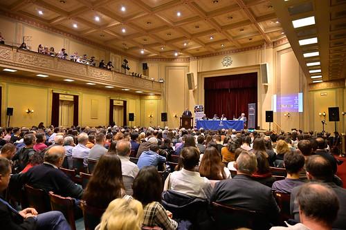 CS01560_26.11.2019, Αθήνα: «Η Ευρωατλαντική Προοπτική των Βαλκανίων και η θέση της Ελλάδας»