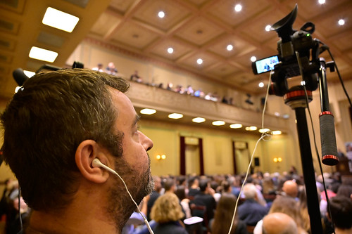 CS01198_26.11.2019, Αθήνα: «Η Ευρωατλαντική Προοπτική των Βαλκανίων και η θέση της Ελλάδας»