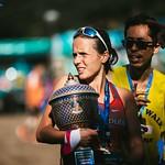 foto: Rayong Marathon