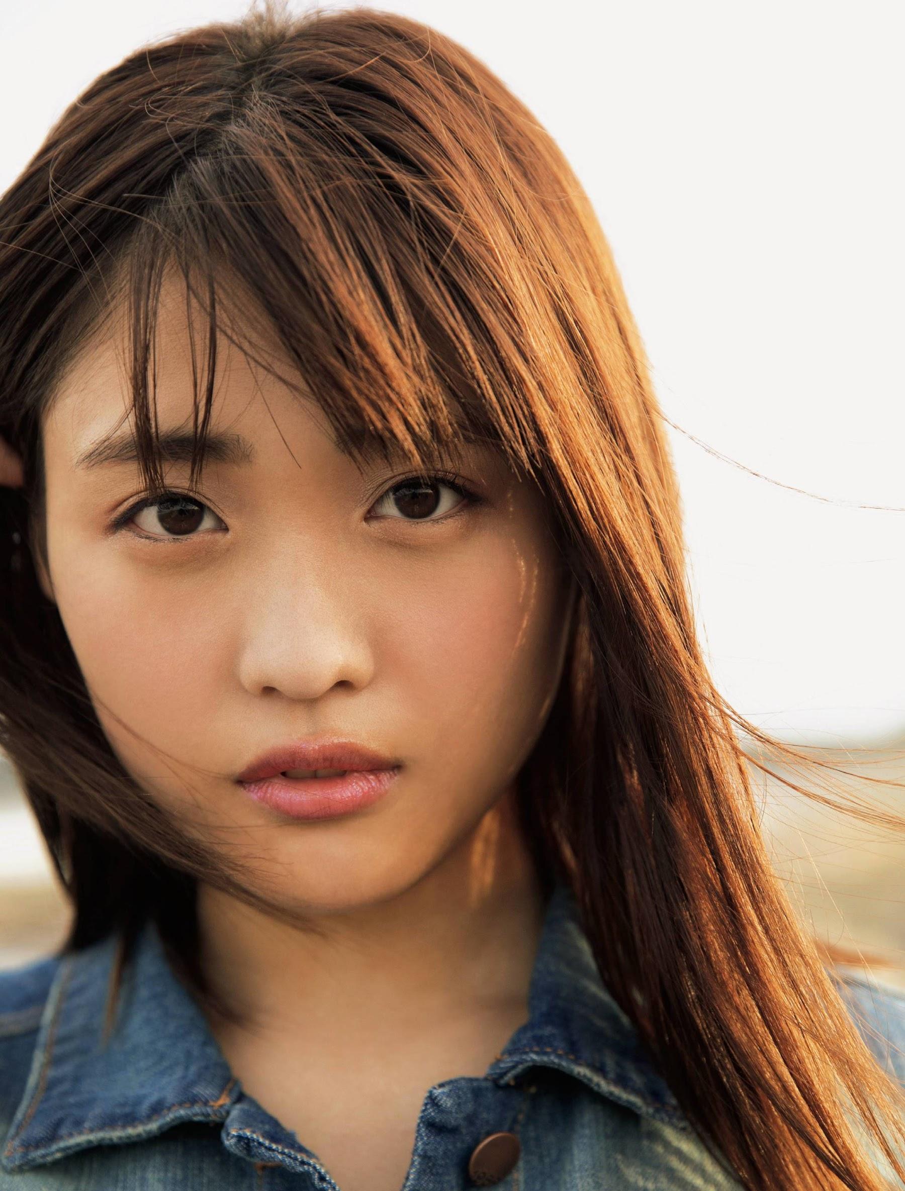 石田桃香の画像 p1_31